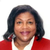 Patricia Dowtin-Johnson