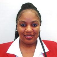 Tina Batiste